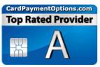 CardPaymentOptions-Top-Rated-Provider-Circle