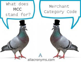 What Are MCC Codes and How Are They Used for Merchant Accounts?