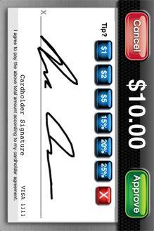 Durango-Mobile-Card-Reader-iProcess