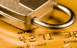 AVS CVV Credit Card Merchant Account Fraud Rule