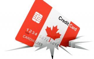 Canada-Merchant-Account-Canadian-Credit-Card-Processing