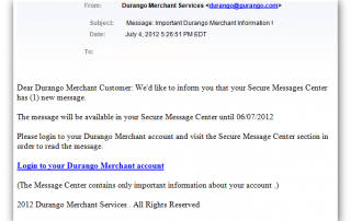 Durango-Merchant-Services-Phishing-Email-Scam