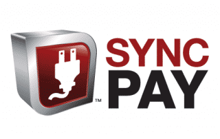 Durango Merchant Services Offers Quickbooks Sync pay