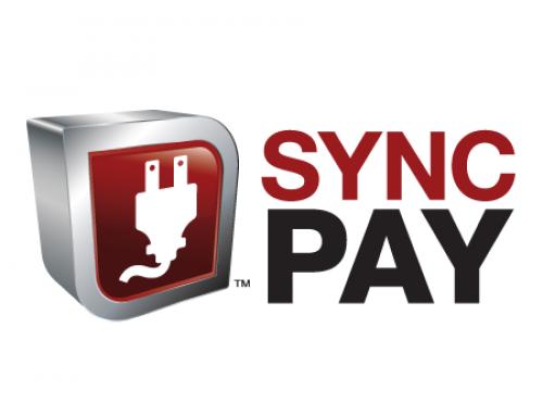 Durango Merchant Service's Payment Gateway: Electronic Invoicing