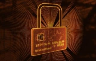 Merchant Account PCI Compliance