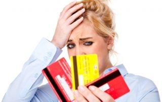 Poor Credit Merchant Account