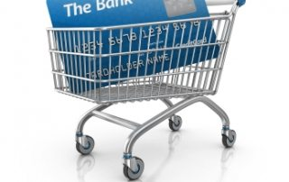 Shopping Carts Payment Gateways Merchant Accounts Explained