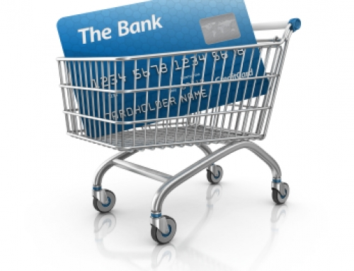 Accepting Credit Cards: Shopping Carts, Gateways & Merchant Accounts