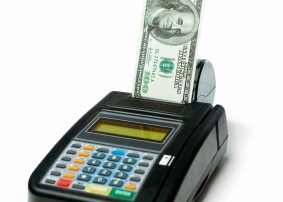 Small Business Merchant Account