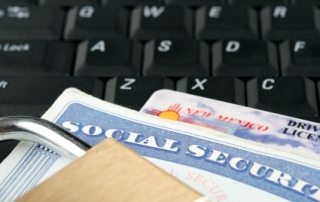 US-Merchant-Account-Require-SSN