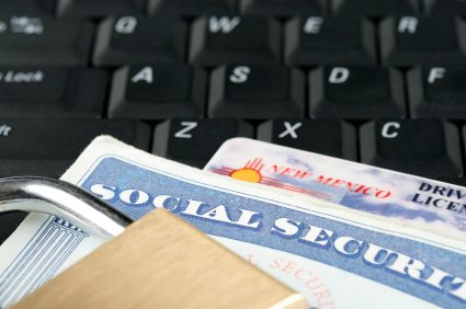 US Merchant Account Requirements: SSN's & TIN's