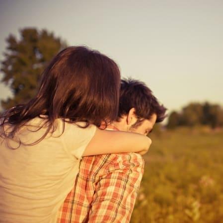 Online Dating High Risk Merchant Account