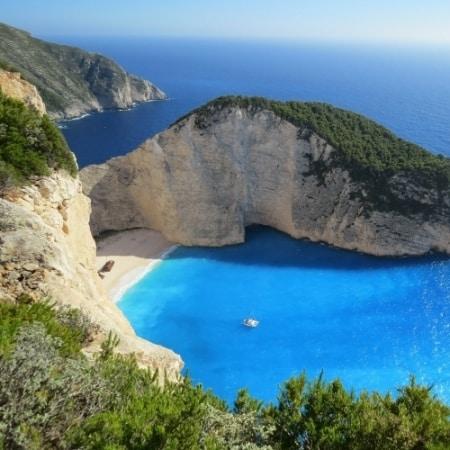 Travel Services High Risk Merchants