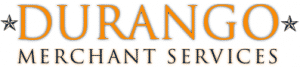High Risk Merchant Account Logo