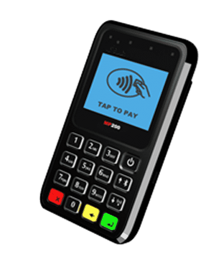 Z11 Dual Comm 3G & Built-in WiFi | High Risk Merchant Account