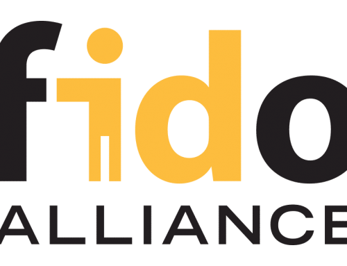 What is the Fido Alliance