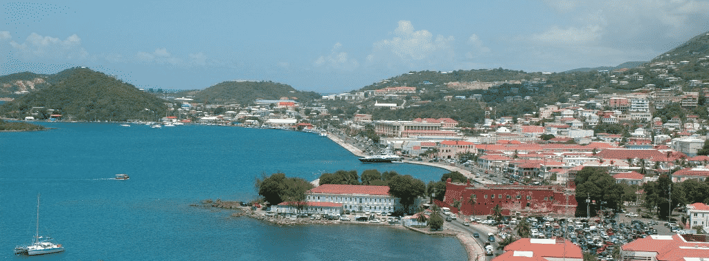 high risk merchant accounts usvi