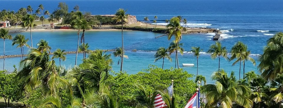 Puerto Rico High Risk Merchant Account